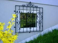 wechselberger referenzen tore stiegen balkone z une. Black Bedroom Furniture Sets. Home Design Ideas